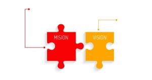 02 - Quản trị cuộc đời - Vision vs Mision