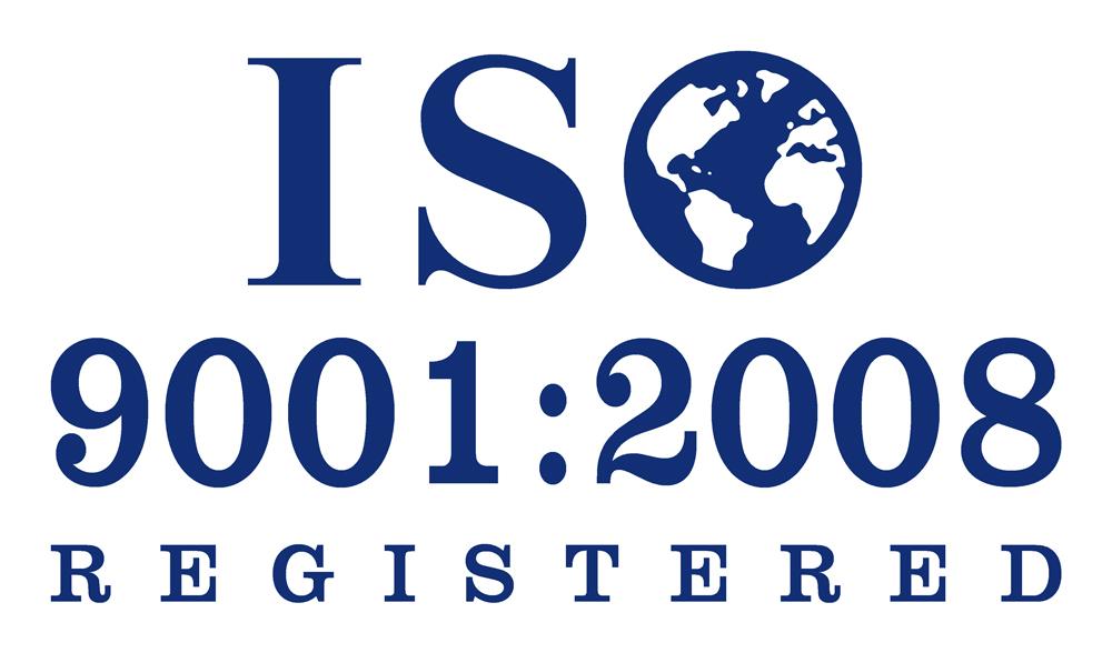 03 - Hệ thống quản lý doanh nghiệp - ISO 9001-2008