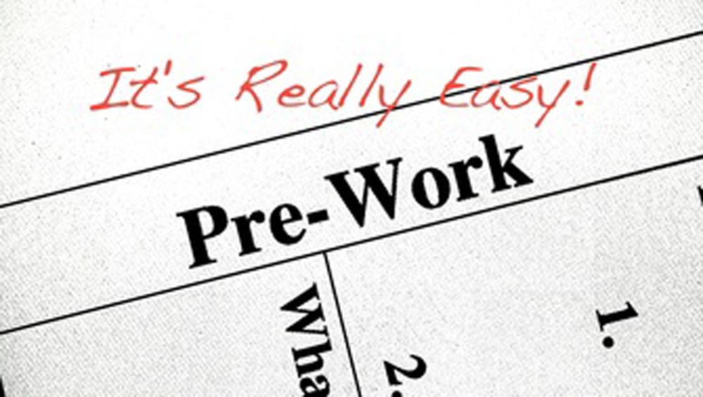 03 - Hệ thống Quản Lý Doanh Nghiệp - Prework