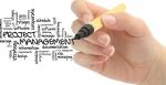 Hệ Thống Quản lý Doanh Nghiệp - Quản lý dự án