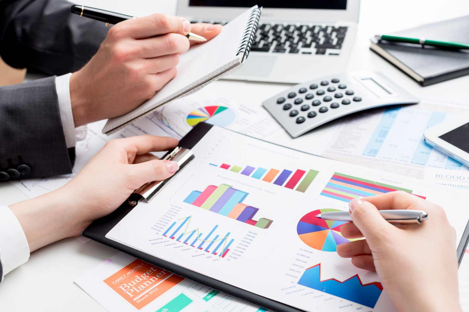 05 - Kế toán cho lãnh đạo - Prework