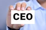 Thế hệ doanh nhân mới - Doanh nhân 3.0 - Giản Tư Trung