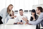 11 - Văn hóa doanh nghiệp