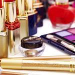 Makeup – Những điều anh em nên biết, :D