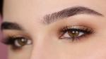 Makeup - Những điều anh em nên biết