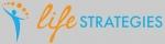 4-H - Chiến lược sống (Life strategies)