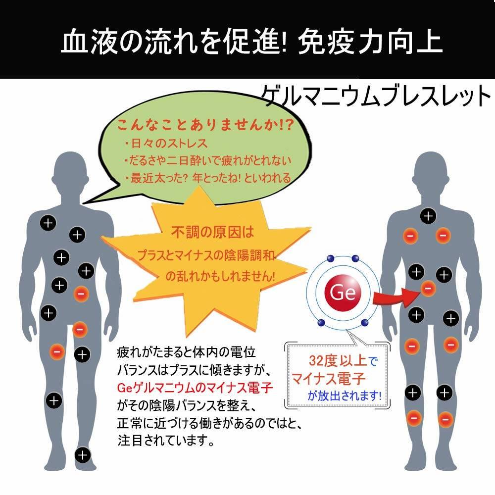 Nguyên lý hoạt động của vòng huyết áp