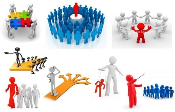 3 kỹ năng không được thiếu trong người quản trị - Lãnh đạo